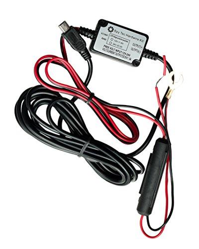 Papago Car Dash Camera Gosafe 535 Super Hd Dash Cam 1296p Car Dvr