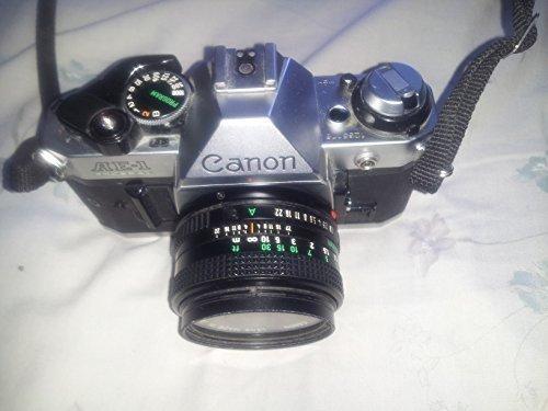 canon ae 1 35mm slr manual focus camera w  fd 50mm lens Canon Camera ManualsOnline Canon Camera ManualsOnline