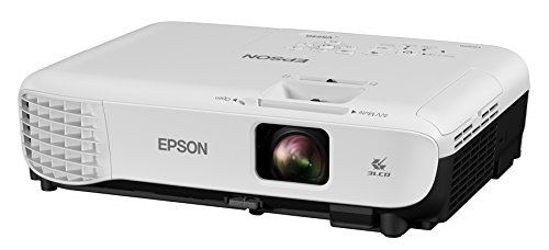 Lumens DC125 Ladibug 30fps HD Lightweight Document Camera