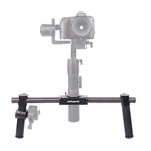Zhiyun Crane 2 Follow Focus 3-Axis Handheld Gimbal, Buy